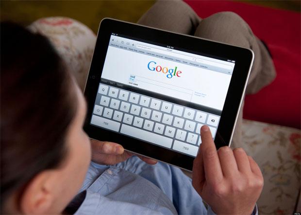 sokning_google