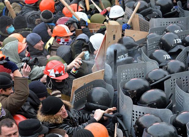 demonstration_kiev