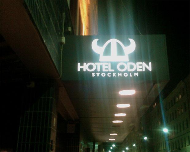 hotel_oden_stockholm