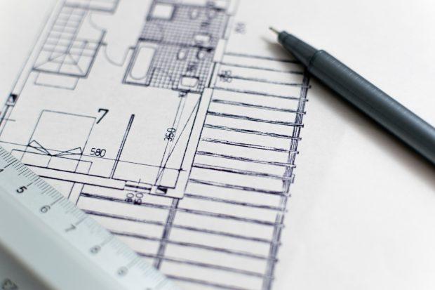 bygga hus med Anebyhusgruppen